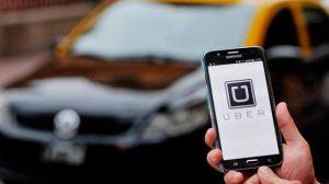 Seguros para uber CDMX